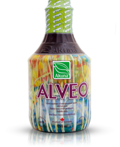 alveo-grape - Kopia